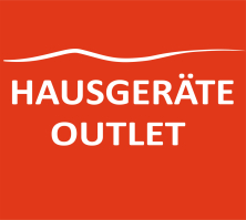 Logo HAUSGERÄTE OUTLET Offenbach