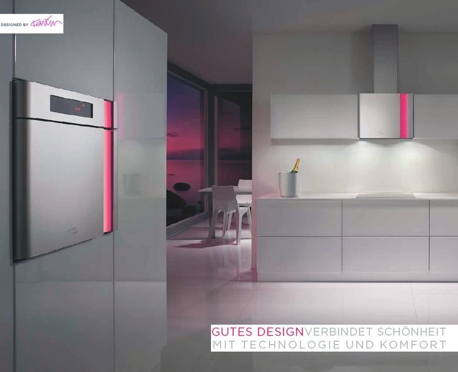Smeg Kühlschrank Outlet : HausgerÄte outlet haushaltsgeräte für ihre neue küche